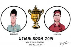 Wimbledon2015