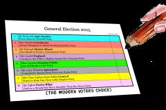 Election-2015-Ballot