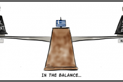 in-the-balance