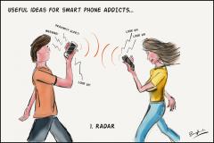 proximity-mobiles