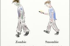 smombie-smaller