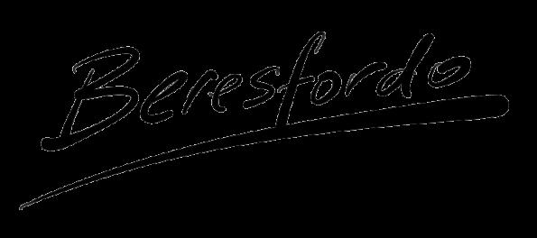 beresfordo-mark-2