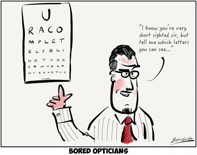 bored-opticians