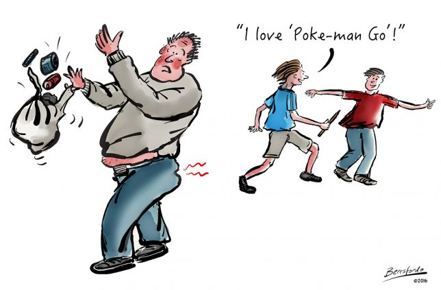 poke-man-go-smaller