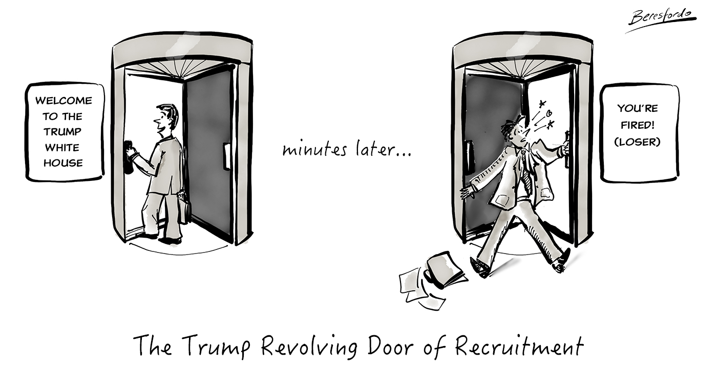 https://beresfordo.co.uk/wp-content/uploads/2016/10/Trump-Revolving-Door.jpg