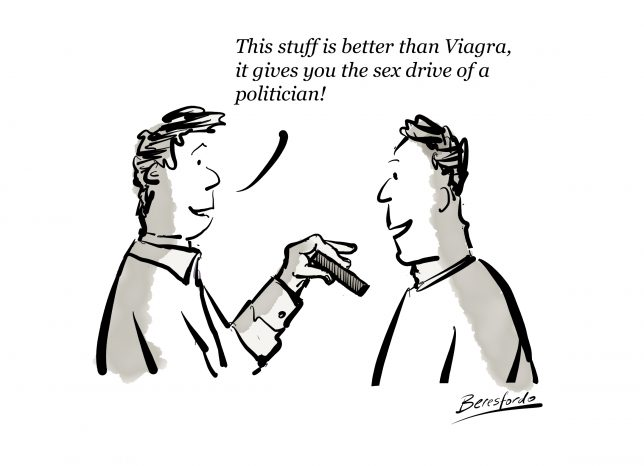 sex-drive-of-politician