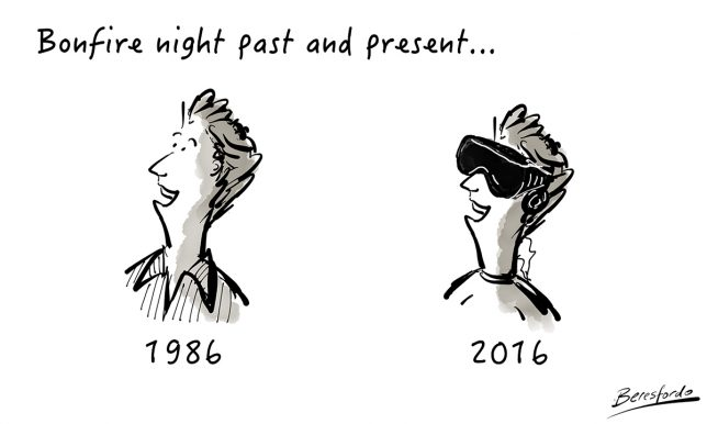 bonfire-night-past-and-present-smaller