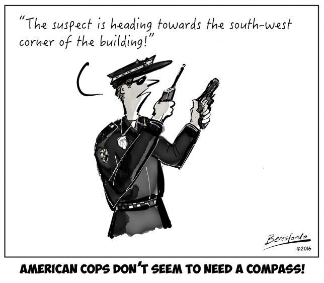 compass-cops