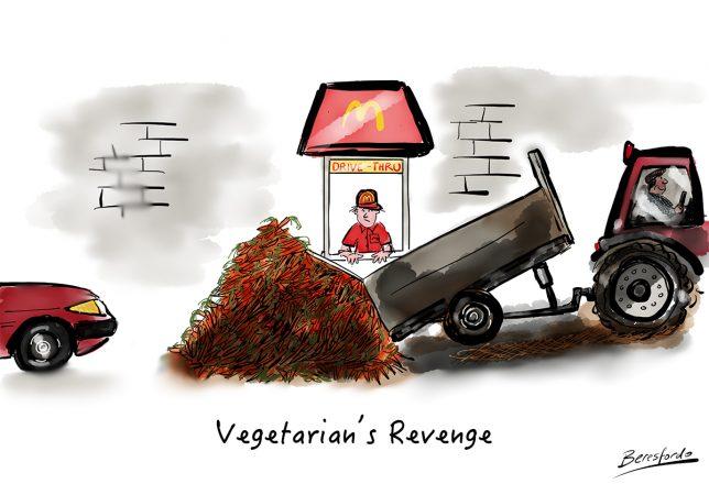 vegetarians-revenge